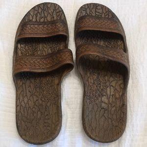 Sandals Size 9✨